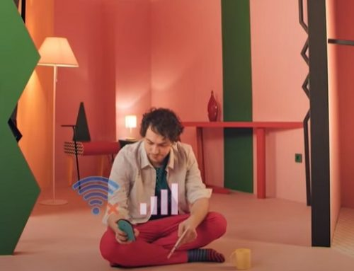 Scrivile scemo: esce oggi il video del singolo già Disco D'Oro dei PTN