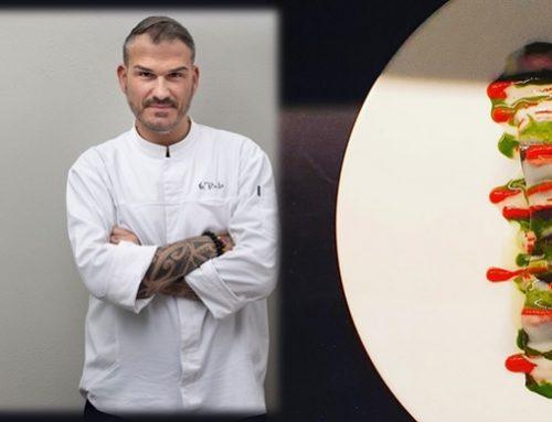 SINE: il ristorante di Milano che elimina il superfluo