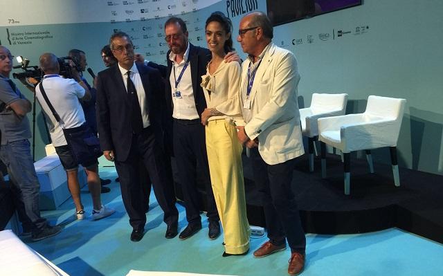 Splendor-presentazione-nuova-edizione-a-73-mostra-cinema-Venezia-Mario-Sesti-1