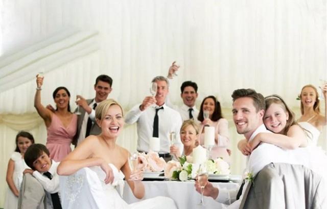 abito da sposa… Sposae Atelier