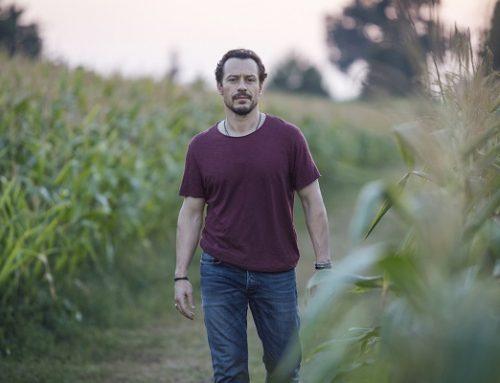 Stefano Accorsi racconta Città d'Arte e Cineturismo dell'Emilia-Romagna