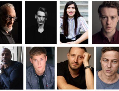 Stranger Things 4: i nuovi personaggi della serie e i relativi ruoli