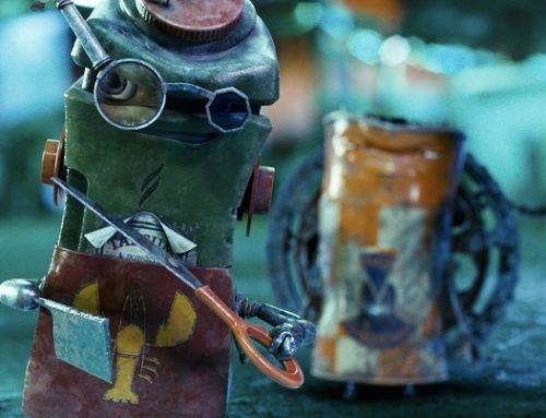 """Alice nella Città: sarà la fiaba green """"Trash"""" ad animare la 2a giornata"""