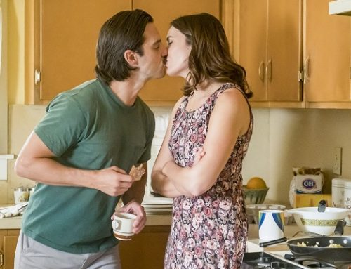 This Is Us 4: tornano su FoxLife in prima visione assoluta i nuovi episodi
