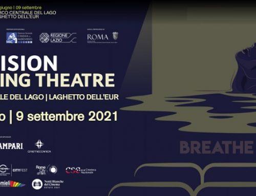 Muccino e Alex Infascelli ospiti al TIMVision Floating Theatre Summer Fest