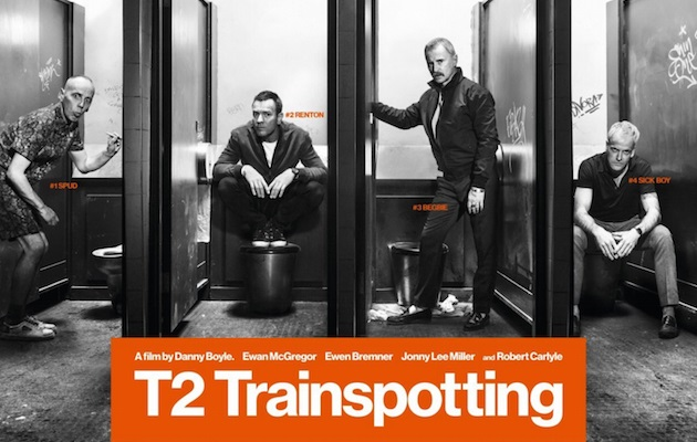 Trainspotting2Poster Maxxi