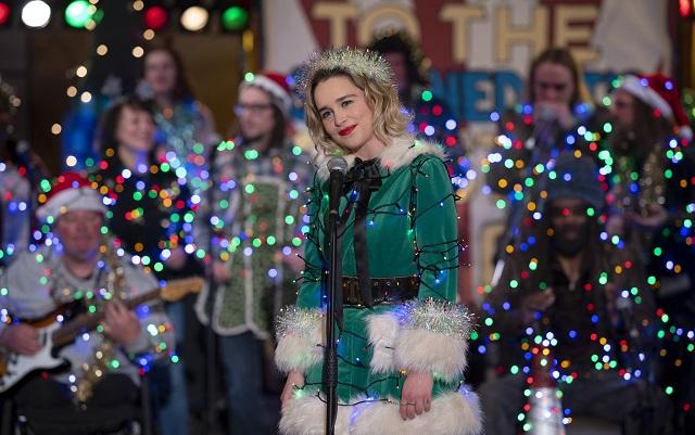 Sky Cinema Christmas: tanti film in prima visione per un Natale ancora più magico