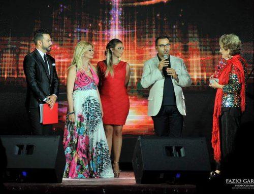 Premio nazionale Musa d'Argento: seconda edizione