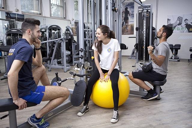 Università-Unicusano-nuove-strutture-sportive