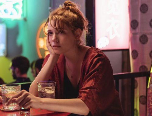 Valeria: trama, trailer e recensione della nuova serie tv spagnola di Netflix