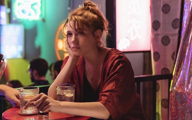 Valeria trama, trailer e recensione della nuova serie tv spagnola di Netflix