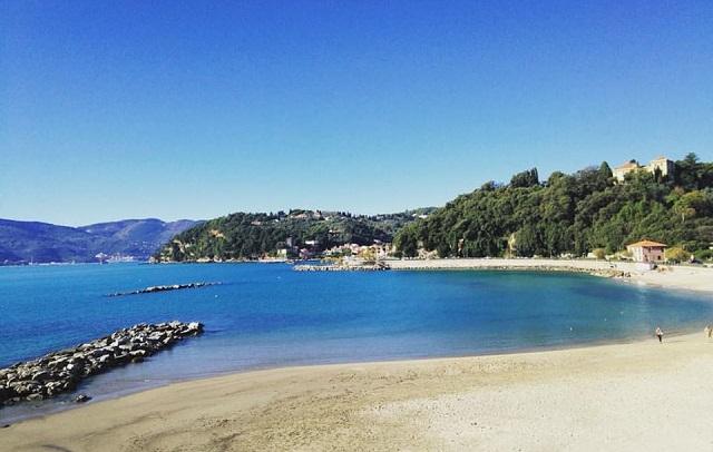 Spiagge di Lerici andiamo alla scoperta delle 10 più belle