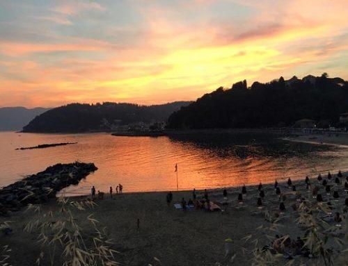 Spiagge di Lerici: andiamo alla scoperta delle 10 più belle