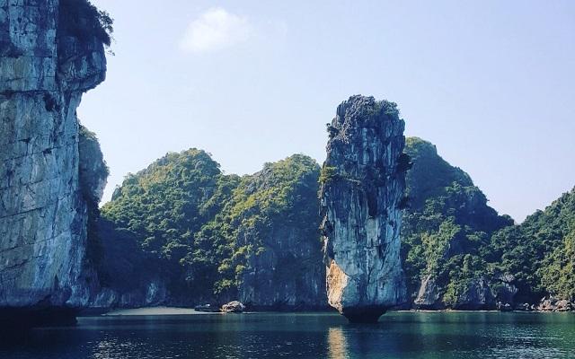 Cosa vedere in Vietnam: ecco alcuni dei parchi nazionali più belli