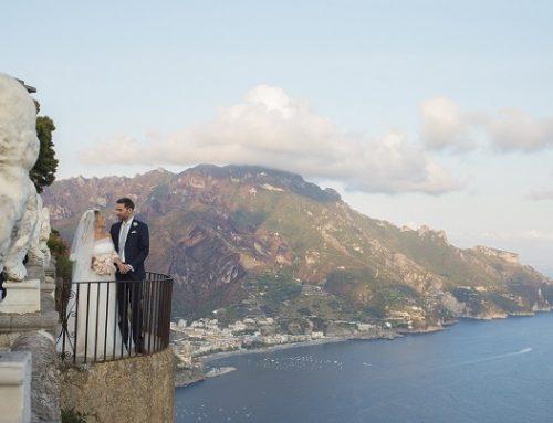 Trend matrimonio 2021 secondo la Wedding Planner Cira Lombardo
