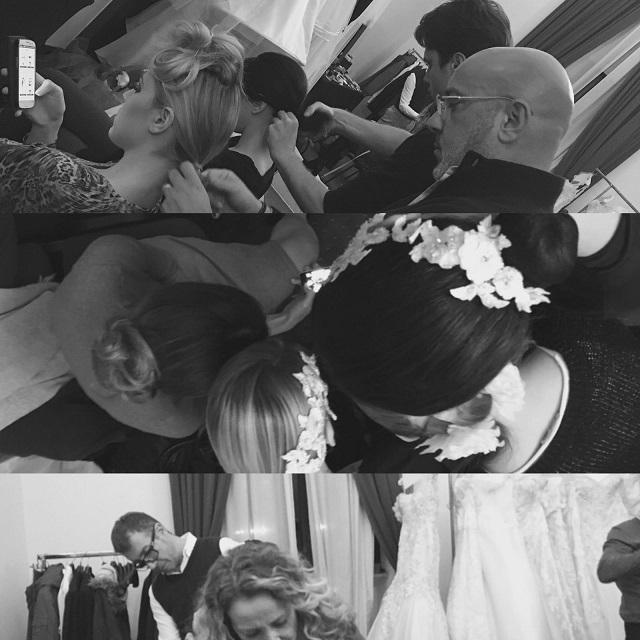 Wedding-fashion-night-trucco-parrucco-Carminati-Noto