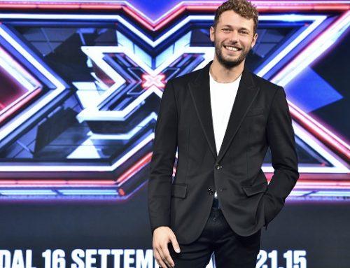 X Factor 2021: torna dal 16 settembre su Sky e NOW con tante novità