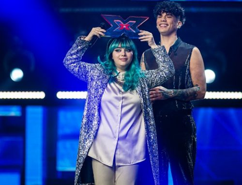 X Factor 2020: è Casadilego la vincitrice del talent show di Sky