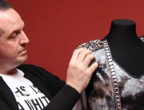 Lutto nella moda per la scomparsa dello stilista Graziano Amadori