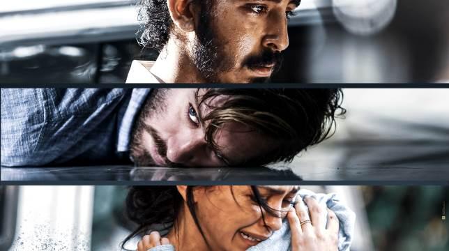 Attacco a Mumbai trama, trailer, recensione