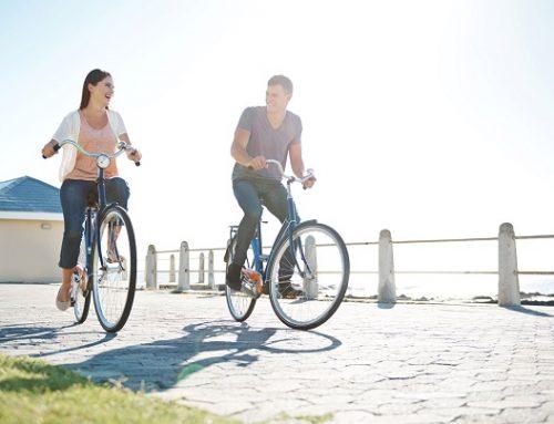 Attività fisica in estate: i consigli degli per mettersi in forma
