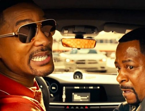 Bad Boys For Life: il ritorno di Will Smith e Martin Lawrence (recensione)