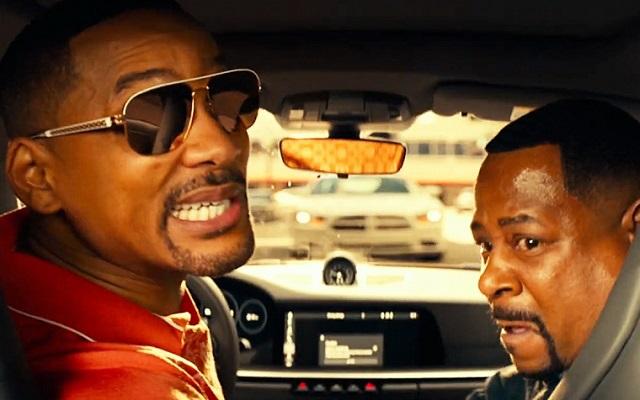 Bad Boys For Life il ritorno di Will Smith e Martin Lawrence (recensione)