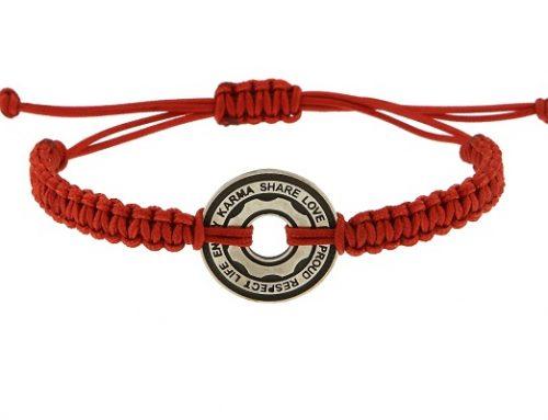 Dexter Milano lancia Gear people la collezione solidale per ANLAIDS