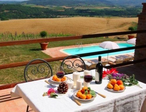 Buoni propositi di inizio anno: 8 luoghi in Italia dove farli diventare realtà