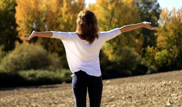 """Buoni propositi di settembre: imparare a riconoscere i """"falsi"""""""