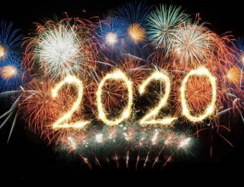 Turismo: dove festeggiare l'arrivo del 2020 in Italia. Le mete più ambite