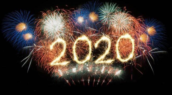 dove festeggiare l'arrivo del 2020 in Italia. Le mete più ambite