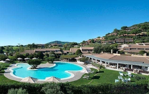 Vacanze in Sardegna consigli per una vacanza a misura di famiglia