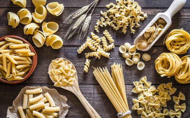 Come condire la pasta le ricette per fare in casa i sughi della tradizione