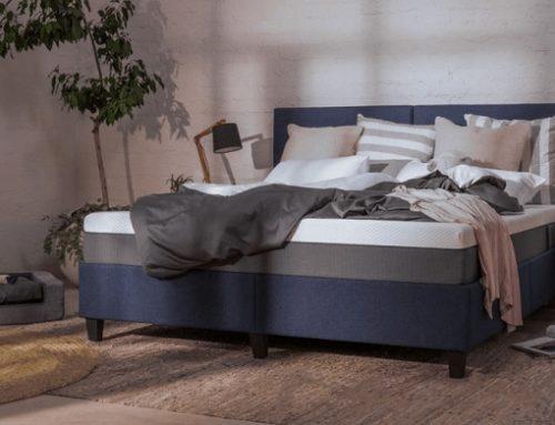 Come dormire bene con il caldo: 5 segreti per riposare nelle notti estive