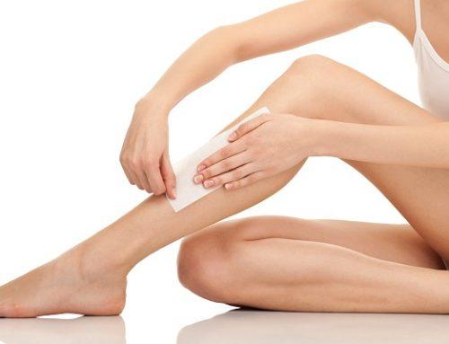 Come fare la ceretta in casa: i metodi più efficaci per una pelle super liscia