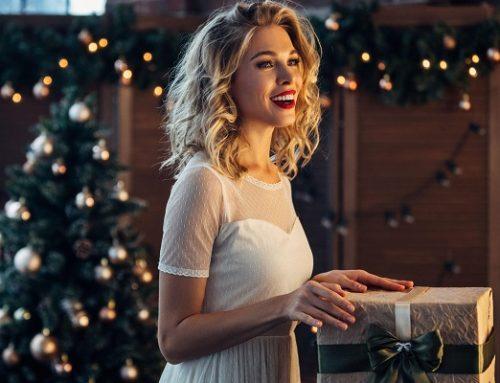 Come vestirsi per le feste di Natale: consigli per un look impeccabile