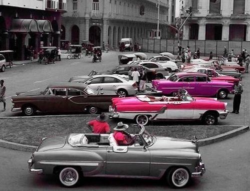 Cosa vedere a L'Avana: una giornata nel cuore pulsante di Cuba!