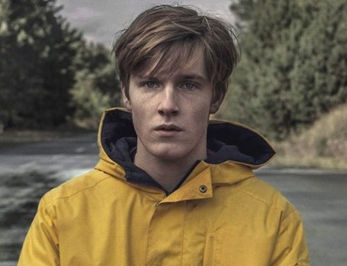 Dark 3: cala il sipario sulla serie TV thriller sci-fi targata Netflix