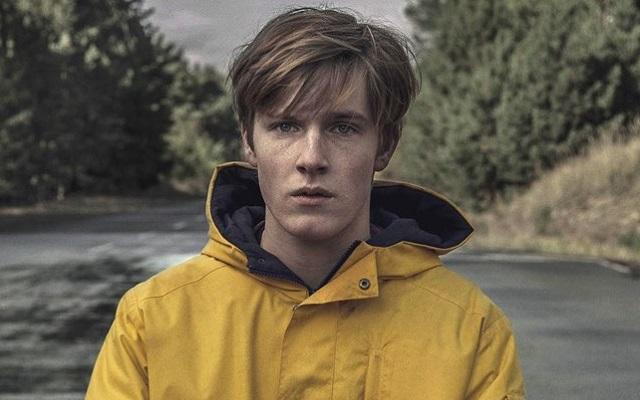 Dark 3 cala il sipario sulla serie TV thriller sci-fi targata Netflix