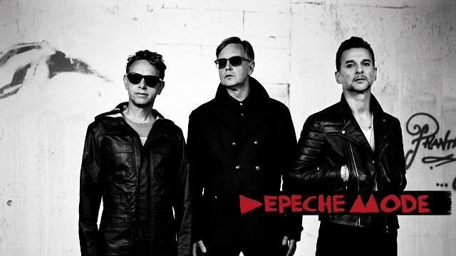 depeche_mode_vh1