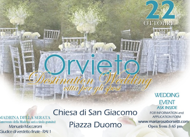 destination wedding -orvieto_220tt2016