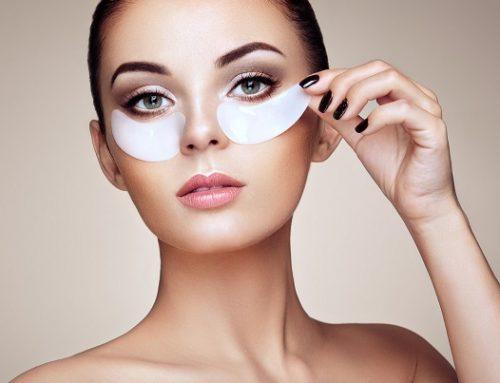 I migliori eye patch da provare per eliminare rapidamente le occhiaie