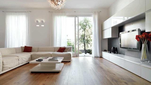 Arredare casa secondo il Feng shui idee e colori per vivere in armonia
