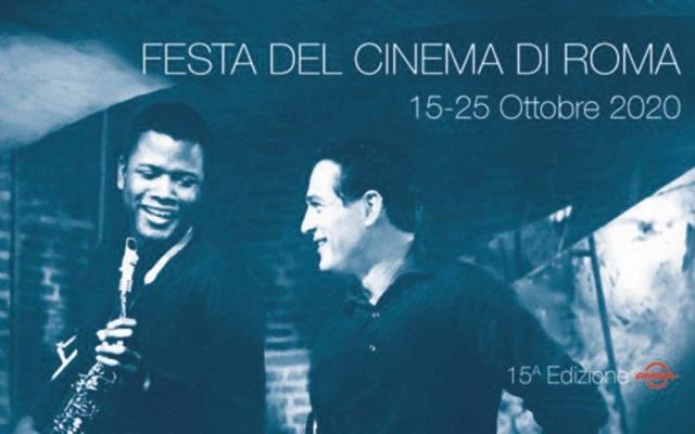 Festa del cinema di Roma 2020 i film, le star e gli eventi speciali