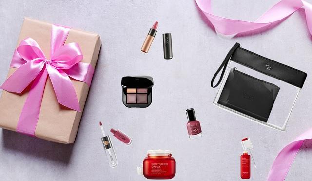 Festa della mamma 2021: beauty regali by KIKO Milano per farla più bella