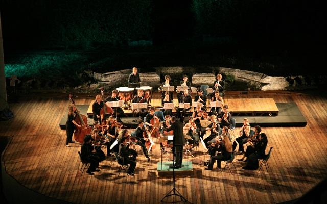 Festa della Musica si apre oggi 21 giugno l'Estate Fiesolana 2020