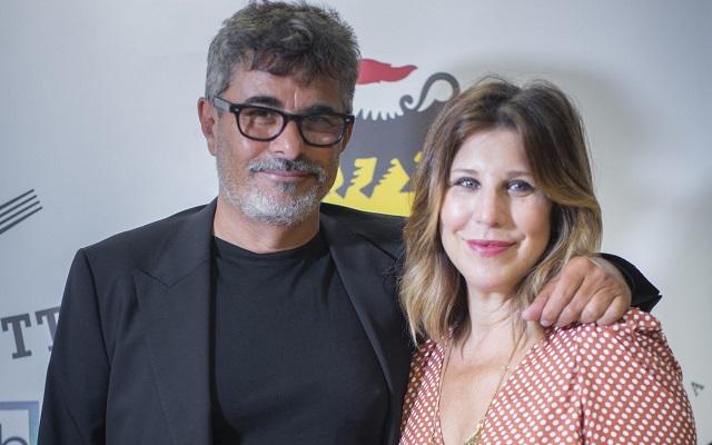 Il Festival del cinema italiano a San Vito Lo Capo fino al 3 ottobre
