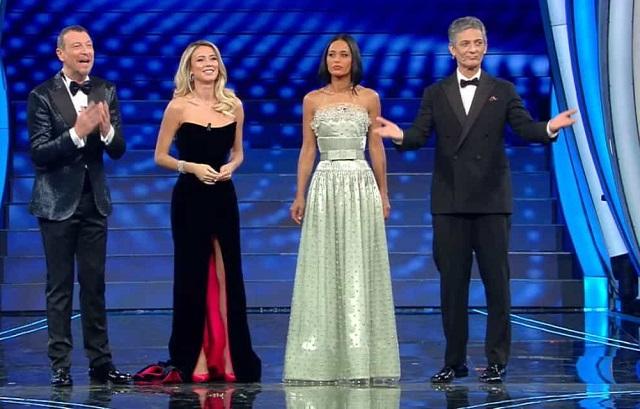 Festival di Sanremo 2020 stavolta le pagelle le do io!