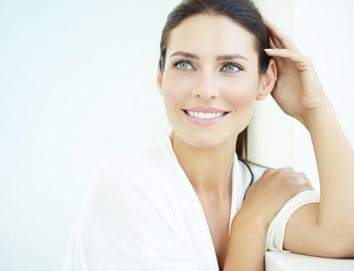 Come avere una pelle giovane e perfetta: le novità made in Italy